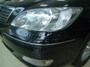Tp. Hà Nội: Sàn oto THỦ ĐÔ bán xe Camry 2. 4 sản xuất 2003 số sàn tên tư nhân CL1071904