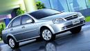 Tp. Hà Nội: Bán xe ôtô GM Chevrolet Lacetti 1. 6, mới 100%, đủ màu, giao ngay, giá 20. 300 USD CL1071943