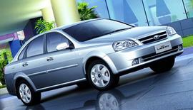 Bán xe ôtô GM Chevrolet Lacetti 1. 6, mới 100%, đủ màu, giao ngay, giá 20. 300 USD