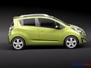 Tp. Hà Nội: GM Chevrolet Spark LS1. 2, mới 100%, đủ màu, giao ngay, giá 17. 100 USD CL1071943