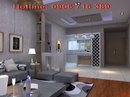 Tp. Hồ Chí Minh: Căn hộ The Vista - Căn hộ The Vista P. An Phú, Q. 2 cần bán và cho thuê giá siêu h RSCL1653915