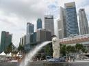 Tp. Hồ Chí Minh: Hoc bổng du học Singapore: Học bổng toàn phần, bán phần. CL1128874P3