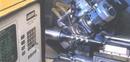 Tp. Hồ Chí Minh: Máy nén khí trục vít chính hãng( Hong Kong) CAT247_285