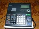 Tp. Hồ Chí Minh: Bán máy tính tiền casio T470. Cái đặt trên 70 món. Báo cáo bán hang ca. CL1217646P6