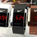 Tp. Hồ Chí Minh: Đồng hồ led, đồng hồ kim thời trang mẫu mới nhất CL1072180