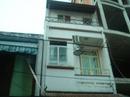 Tp. Hồ Chí Minh: Nhà Quận 10 cần bán CL1098529