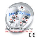 Tp. Hà Nội: Bồn massage ngâm chân Beurer FB50 CL1072249
