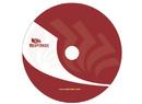Tp. Hà Nội: In bìa đĩa CD ấn tượng, bền đẹp RSCL1128749