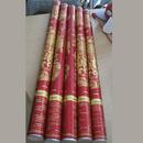 Tp. Hà Nội: bán buôn bán lẻ pháo giấy - 0987756528 CL1073612P3