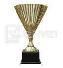 Tp. Hồ Chí Minh: Cúp thể thao ITALIA 2011 - Milano Trophy CL1167717P6