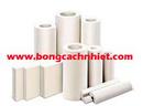 Tp. Hồ Chí Minh: bông gốm sứ ceramic hà nguyên phát CL1073411P1