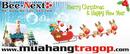 Tp. Hồ Chí Minh: Bee-Next hỗ trợ mua sắm laptop với lãi suất ưu đãi CL1075583P10