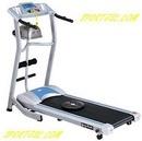Tp. Hà Nội: Bán máy tập, máy tập đi bộ, xe đạp tập hiệu quả tập luyện CL1139091P4