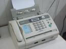 Tp. Hồ Chí Minh: Cần bán máy fax dùng mực in laser Panasonic Kx-fl402 giá rẻ CAT68_91P2