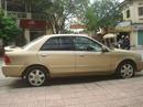 Tp. Hà Nội: Bán ô tô Ford Laser 1. 8 SX và ĐK cuối 2002, ABS, túi khí, lazang đúc, cảm biến l CL1073591P10