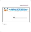 Tp. Hà Nội: Chuyên nhận in ấn phong bì chất lượng, giá thấp, in nhanh rẻ, đẹp RSCL1030001