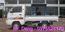 Tp. Hà Nội: Bán xe tải cũ và mới 5 tạ - 1tấn - 2,5 tấn-3,5tấn Hyundai, Deawoo, KIA xe NK CL1073591P10