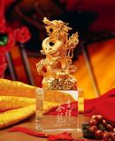 Tp. Hồ Chí Minh: Quà Tặng Năm Rồng, Rồng Phong Thủy CL1146121