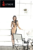 Tp. Hà Nội: Mời làm đại lý hãng thời trang công sở cao cấp phong cách Hàn CL1095866