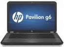 Tp. Hồ Chí Minh: HP G6 giá khuyến mãi cho Giáng Sinh 2011 CL1075583P10