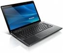 Tp. Hải Phòng: Lenovo IdeaPad B460 (5905-1007) (Intel Core i3-370M 2. 40GHz, 2GB RAM, 500GB HDD, CL1075583P10