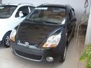 Tp. Hà Nội: Bán xe Matiz super 2008, nhập khẩu, , số tự động, màu đen CL1073591P9