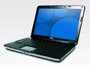 Tp. Đà Nẵng: Bán laptop hiệu Dell, máy rất đẹp, giá 5t, bán đủ hết phụ kiện, có hình chụp kèm CL1075583P10
