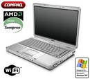 Tp. Đà Nẵng: HP Compaq M2000 đẳng cấp doanh nhân chỉ 2tr500K CL1075583P10