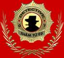 Tp. Hà Nội: Dịch vụ Thám tử tư 07 - Uy tín - Bảo mật – Chính xác CL1002738