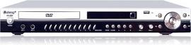 Bán đầu đĩa karaoke 5 số hãng arirang 36M mới 99% giá rẽ