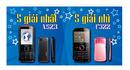 Tp. Hồ Chí Minh: Philips Mobile - Chỉ trong tầm tay CL1084845P11
