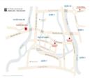 Tp. Hồ Chí Minh: Căn hộ Hoàng Anh 3 (New Saigon) gần Phú Mỹ Hưng, 15. 5 triệu/ m2 gọi 0938966409 CL1104673