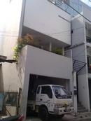 Tp. Hồ Chí Minh: Cho thuê nhà Cộng Hòa, Tân Bình CL1103874P7
