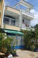Tp. Hồ Chí Minh: Bán nhà Lê Thị Hà, Tân Xuân, Hocmon CL1098529