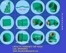 Tp. Hồ Chí Minh: Cung cấp ống PPR nhập khẩu Châu Âu CL1075034