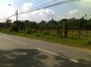Tp. Hồ Chí Minh: Cần bán 16. 518m2 đất tại Hòa Bình – Giang Điền – Trảng Bom CL1183022