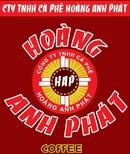 Tp. Hồ Chí Minh: Tìm nhà phân phối cà phê CL1020285
