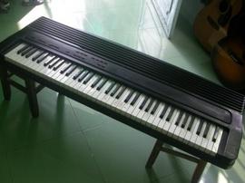 Bán Piano organ Casio CPS 50