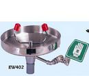 Tp. Hồ Chí Minh: Chuyên cung cấp trang thiết bị bảo hộ lao động toàn quốc CL1073847