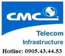 Tp. Đà Nẵng: Internet Cáp Quang CMC Giá Cực SỐC CAT246_258_290