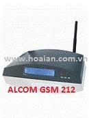 Tp. Hồ Chí Minh: Máy fax di động dùng sim CL1009643