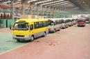 Bình Dương: CtyTNHH Ngọc Hải Dương nhà phân phối chính thức dòng xe Hyundai County Limosin CL1073784P10