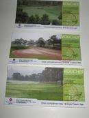 Đồng Nai: Bán vé chơi Golf Dalat (Giảm giá 50%) CL1002738