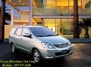 Tp. Hồ Chí Minh: Giá xe tốt nhất tại Toyota Hiroshima Tân Cảng - Hotline : 097. 517. 4488 (Mr Việt) CL1073784P10