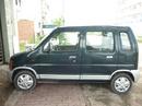 Tp. Hồ Chí Minh: Bán xe Suzuki Wagon R+, 5 chỗ, đời 2001, nệm da lót sàn, máy lạnh mát lạnh CL1073784P10