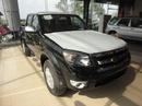 Tp. Hồ Chí Minh: Ford Ranger giá cực sốc không đâu tốt hơn - mua xe có quà tặng giá trị CL1073784P10