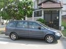 Tp. Hồ Chí Minh: Honda Odyssey 1995 số AT CL1073784P10