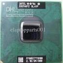 Tp. Hồ Chí Minh: Ban Cpu Laptop Core2Duo T9300, T8100, T7200 CL1073434