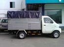 Tp. Hồ Chí Minh: Xe tải nhẹ PASO khuyến mãi 100% thuế trước bạ, Alo ngay 0937689951 anh Hoàng! CL1073041