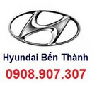 Tp. Hồ Chí Minh: Hyundai nhập khẩu giá gốc chính hãng CL1073591P4